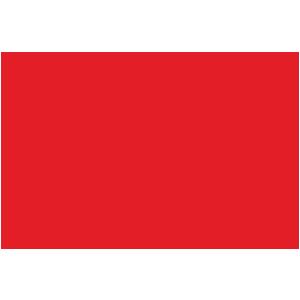 H & M