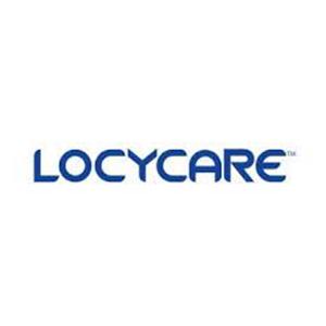Locycare