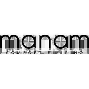 Manam