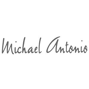 Micheal Antonio