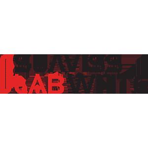 Suavis Lab White