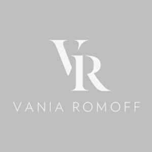 Vania Romoff